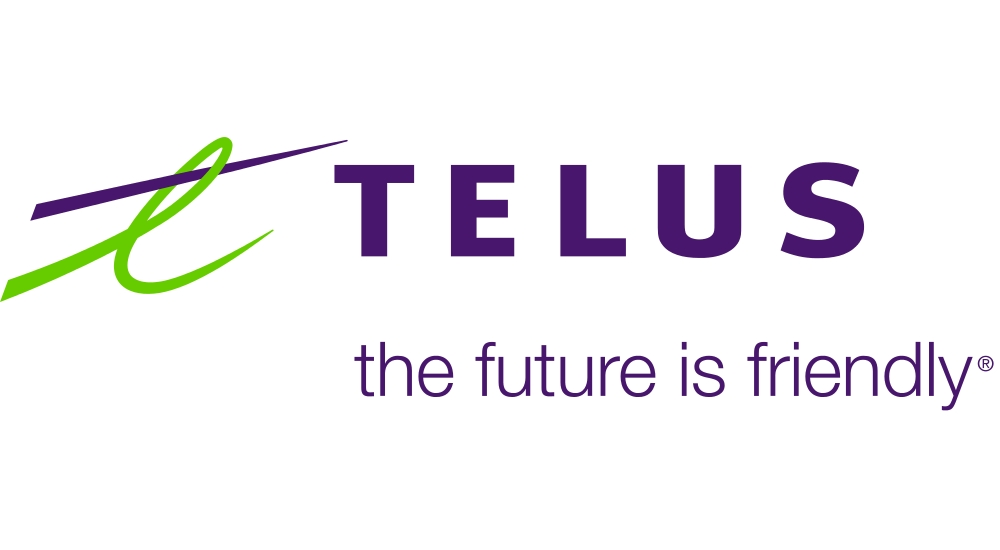 Telus influencer partner program, get to know Casie Stewart.