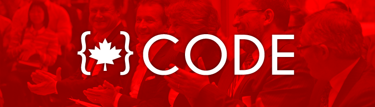 CODE_XMGWebsite_NewsBanner_2
