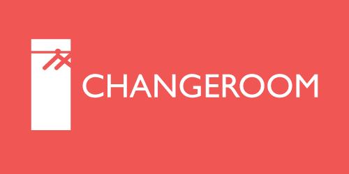 changeRoom