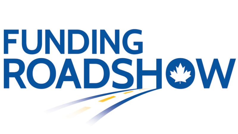 FundingRoadshow-800x450