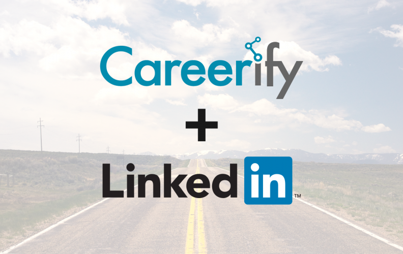 Linkedin_careerify-2yp32q1krxrwnzb2o5jzls