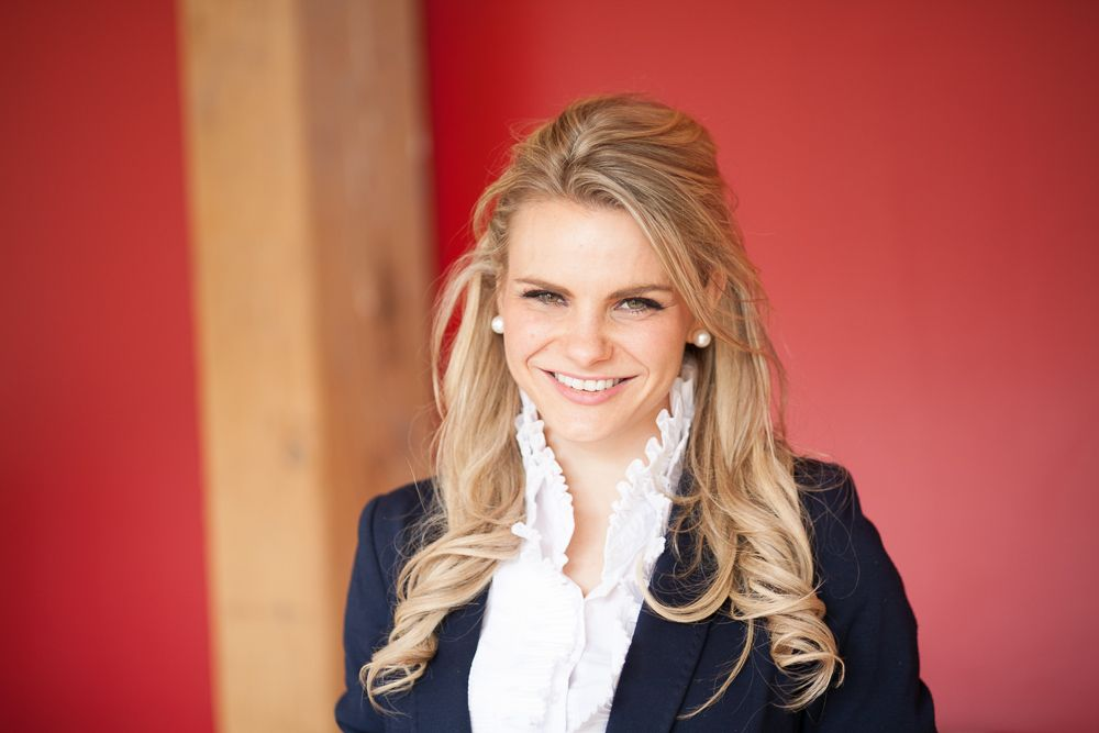 Michele-Romanow-Head-Shot-1
