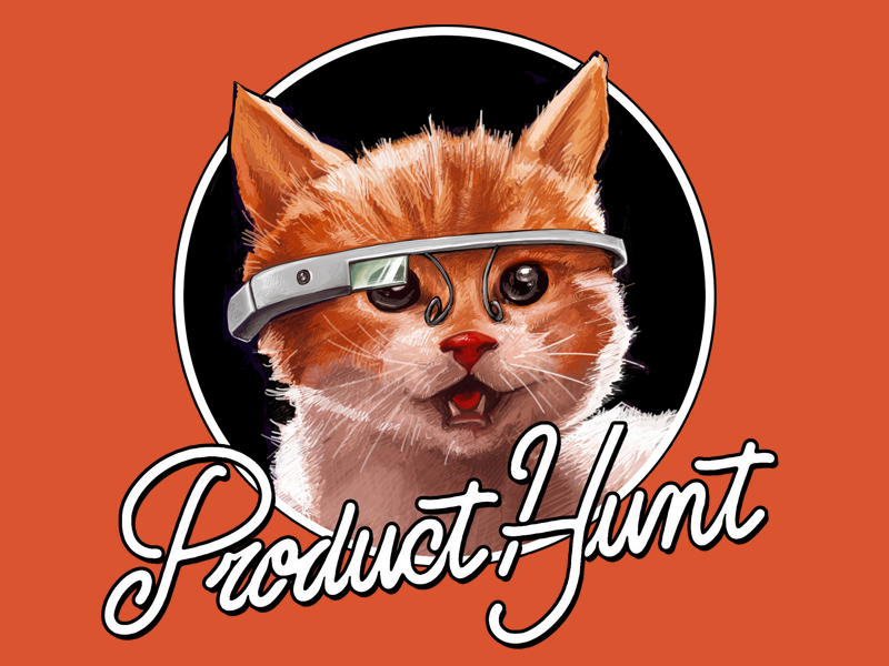 Product Hunt Toronto