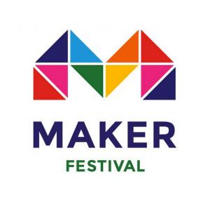 Maker Festival Toronto