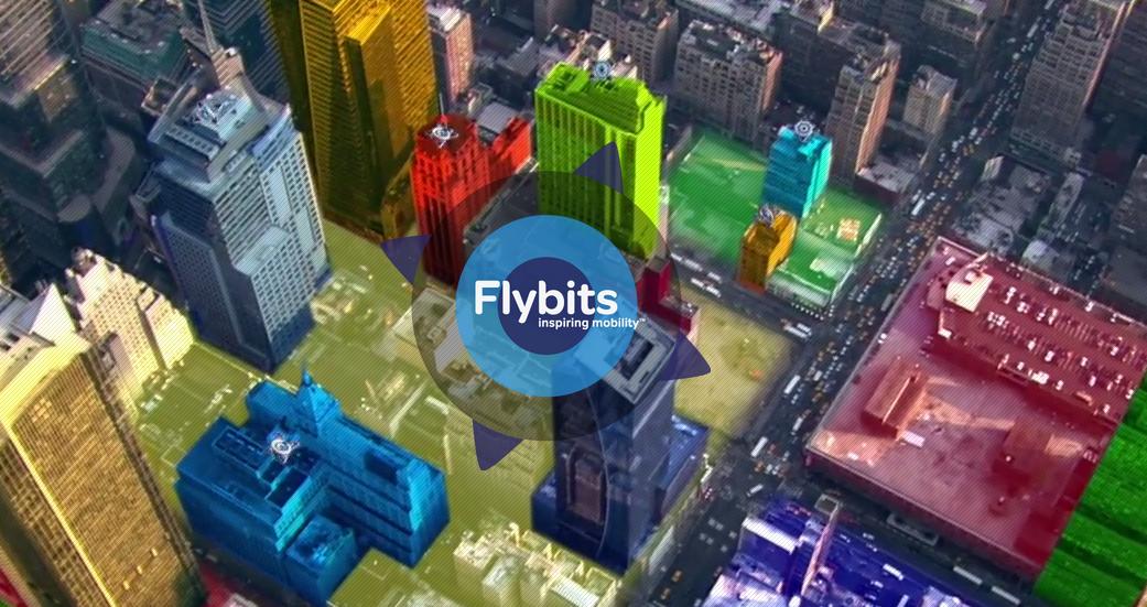 flybits