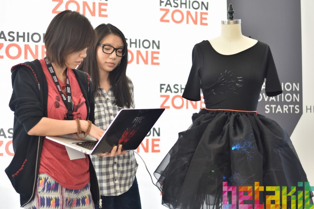 Ryerson Fashion Zone Hack N Talk (22 of 34)