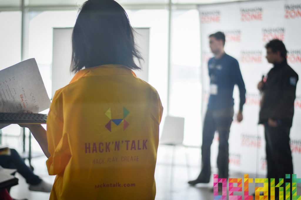 Ryerson Fashion Zone Hack N Talk (32 of 34)