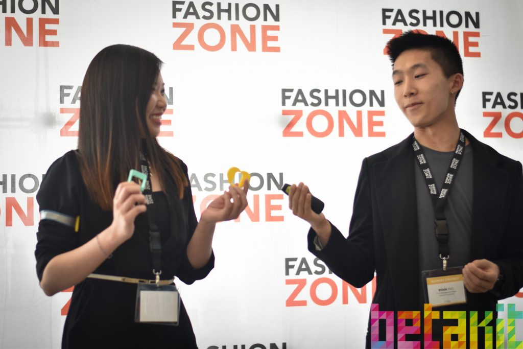 Ryerson Fashion Zone Hack N Talk (34 of 34)