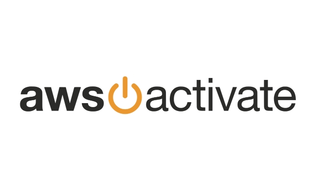 Amazon AWS Activate