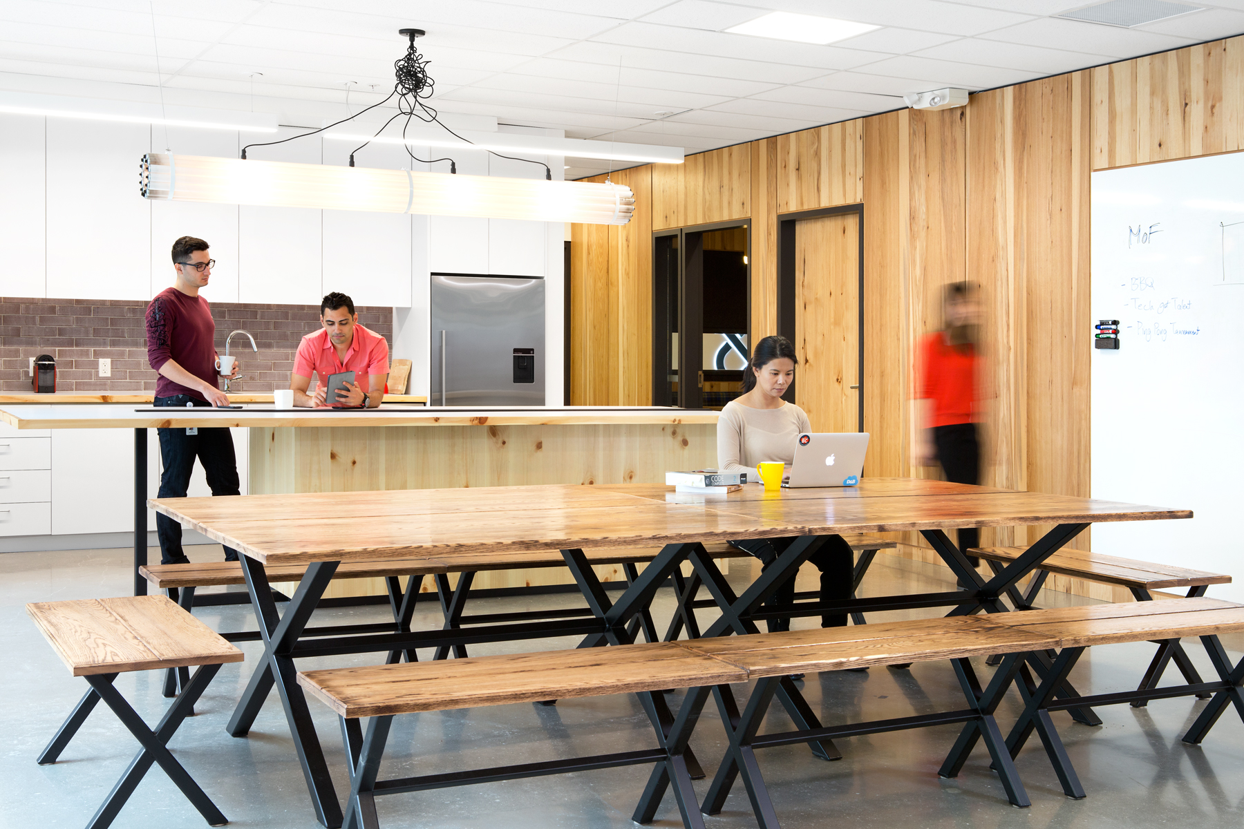 dbcloud office meeting room. D\u0026B Cloud Innovation Center Dbcloud Office Meeting Room