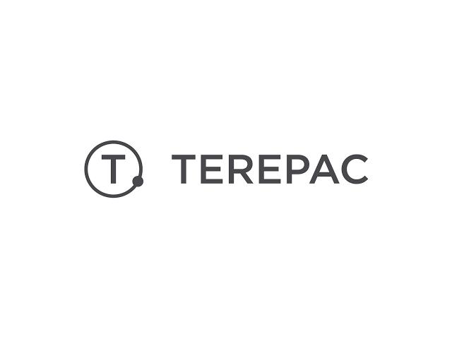 Terepac