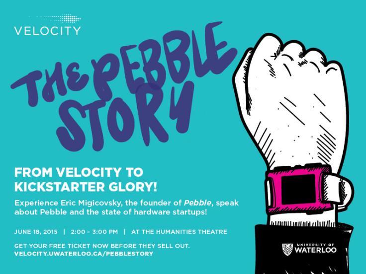v-thepebblestory-ads-800x600-736x552