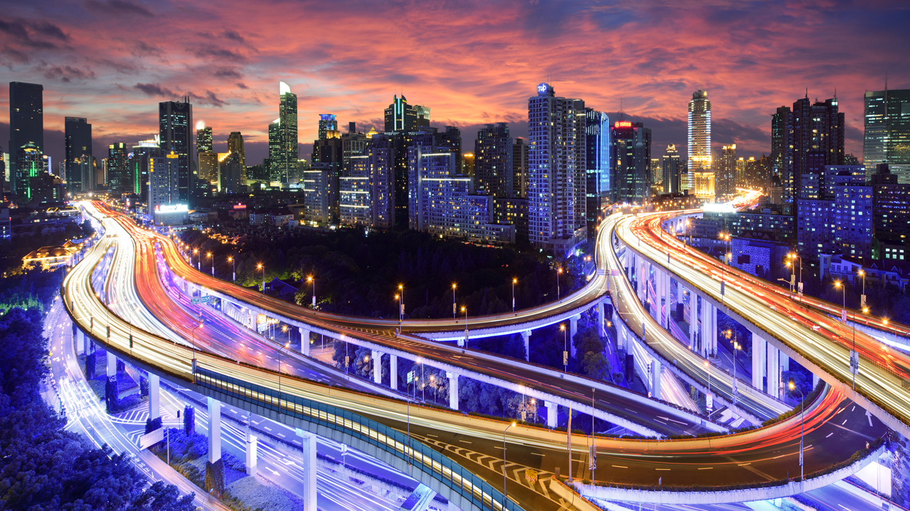 Future Cities Canada launches network to accelerate innovation in smart cities
