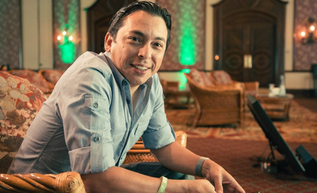 Brian Solis GROW Conference 2015