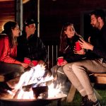 Fireside Conference