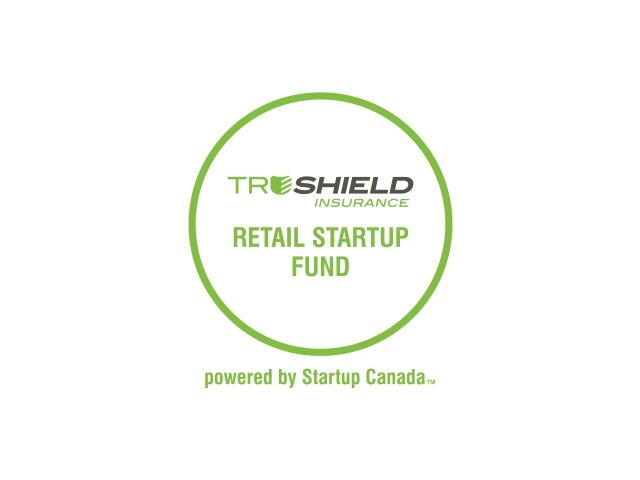 TruShield Retail Startup Fund