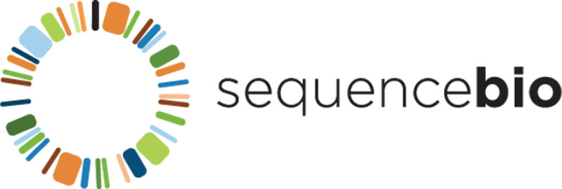 sequencebio