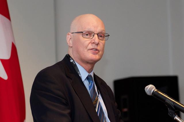Adam Chowaniec
