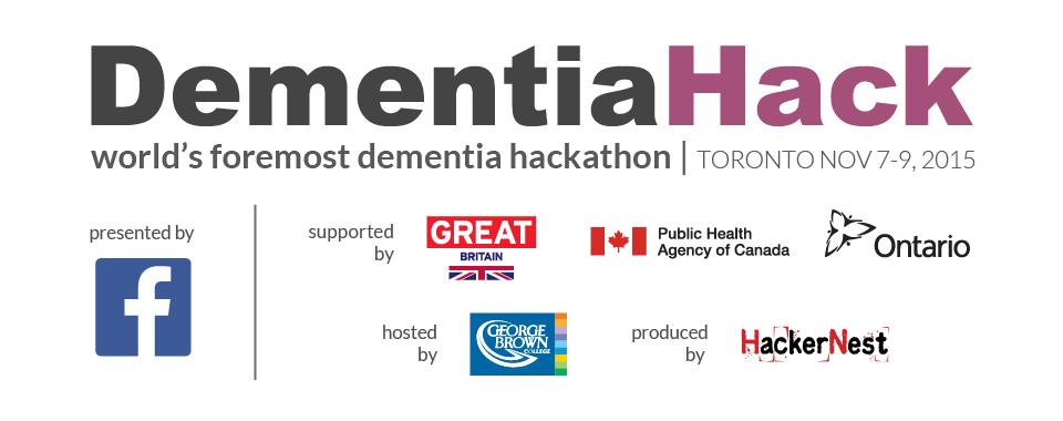 dementiahack