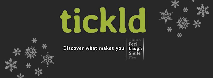 tickld