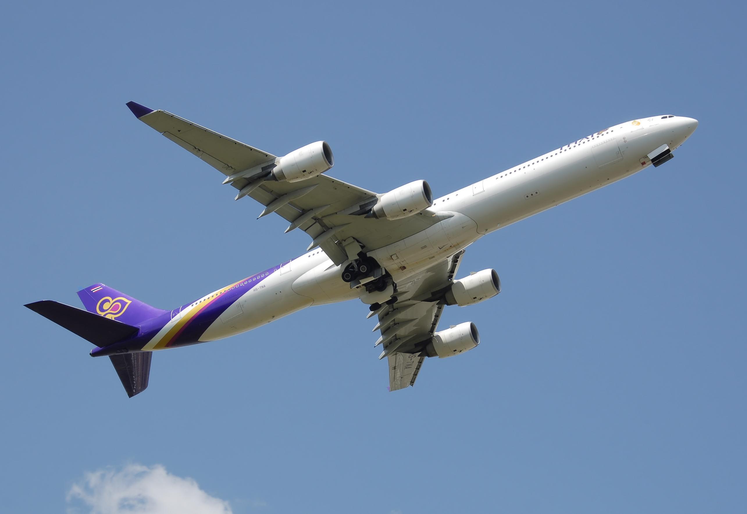Airbus Acquires Waterloo Based Navtech Betakit