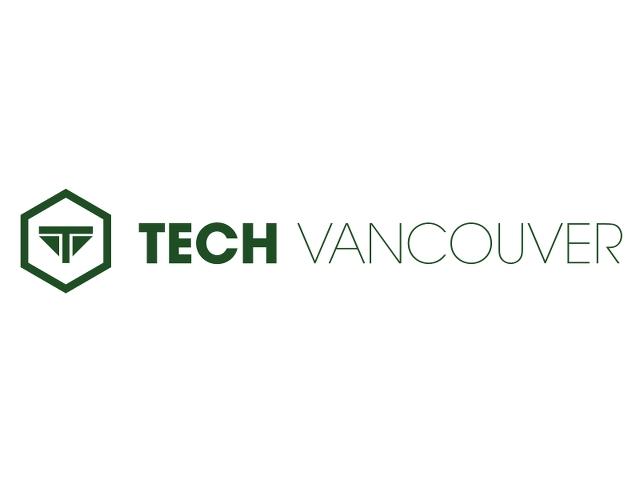 Tech Vancouver