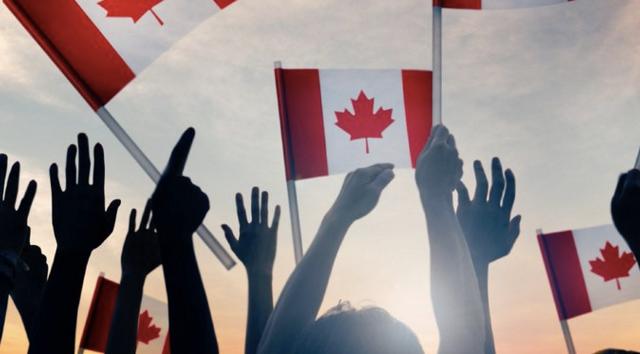 500 Canada