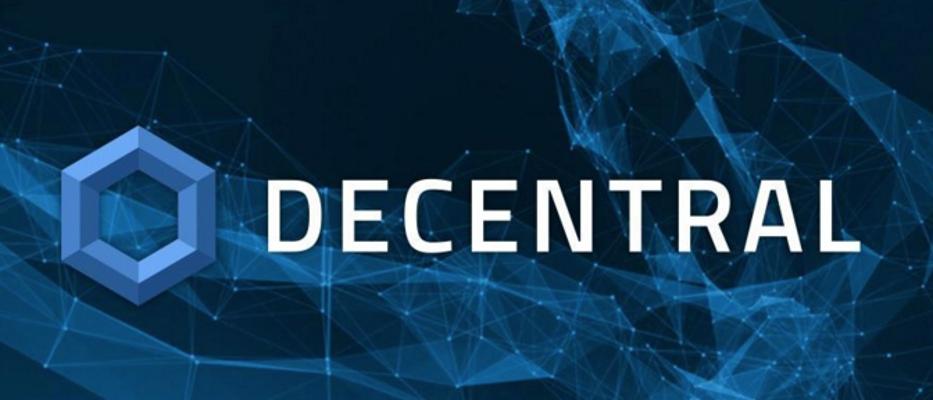 decentral