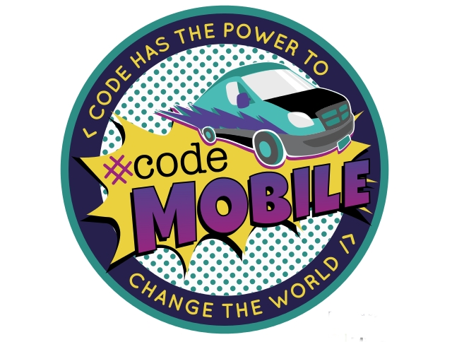 ladies learning code code mobile road trip rolling across canada