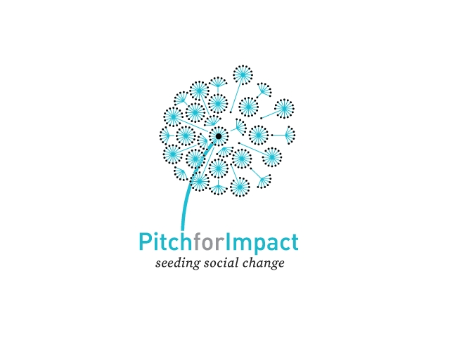 Pitch for Impact