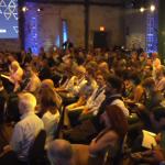 Waterloo Innovation Summit