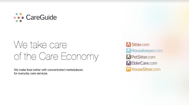 CareGuide-one