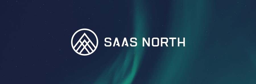 SaaS Weekly Newsletter