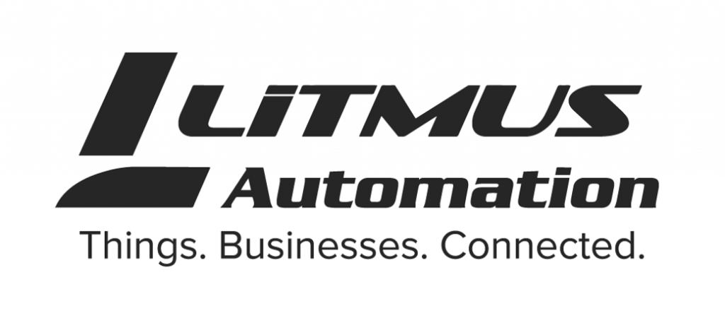 With $2 million in funding, Litmus Automation says it was an
