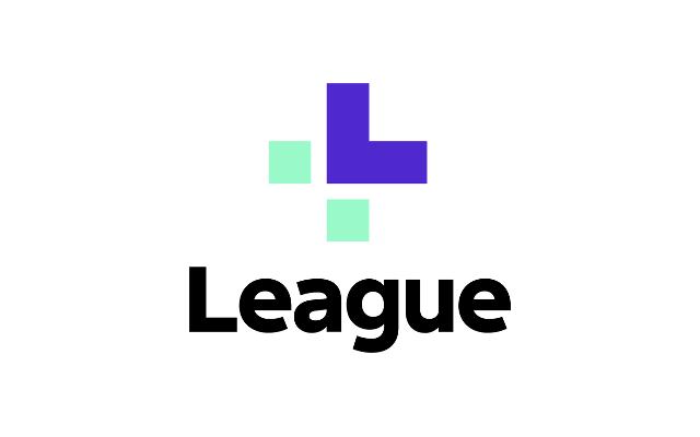 leaguelogo
