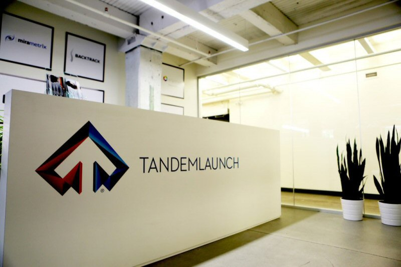 tandemlaunch