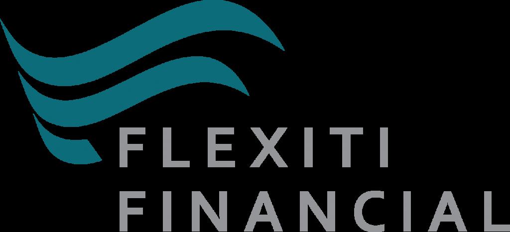 flexiti