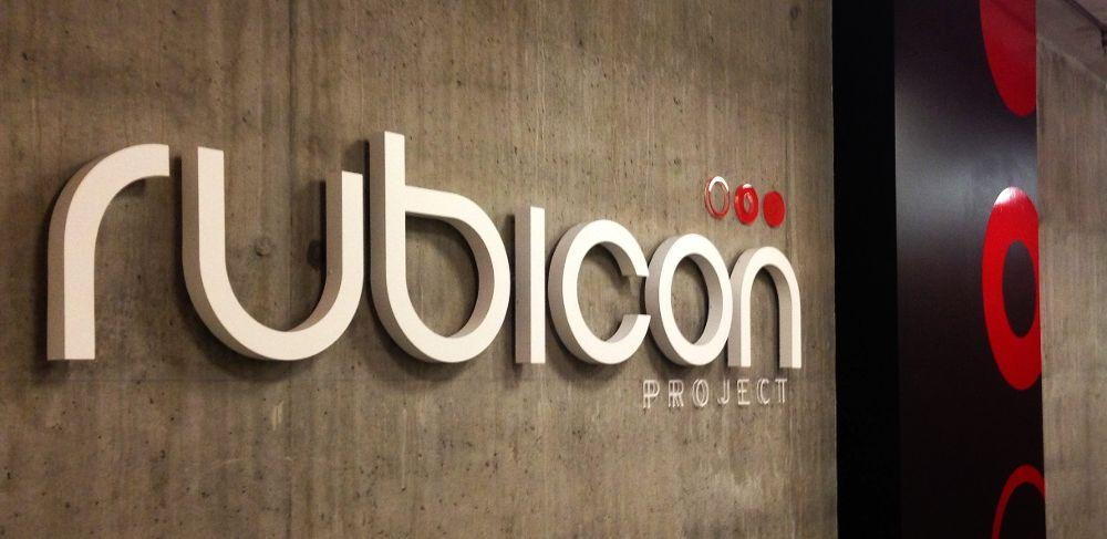 the rubicon project Rubicon project does a great job of fostering internal growth and the opportunity to advance within the company they strongly encourage a work/life balance and allow a flexible schedule.
