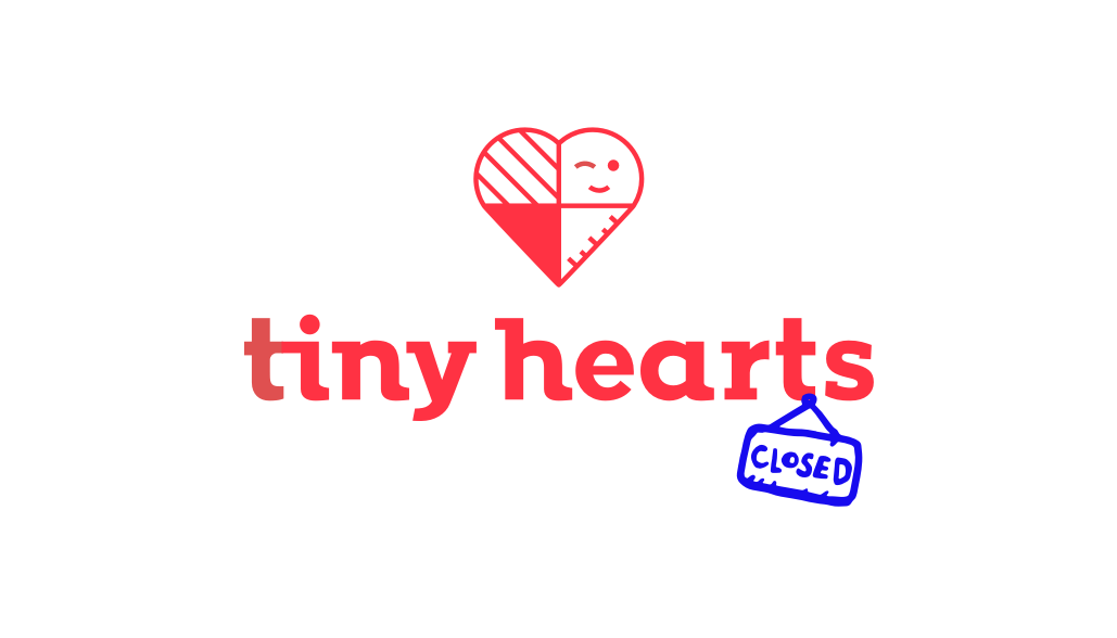 Toronto-based mobile studio Tiny Hearts acquired by Shopify