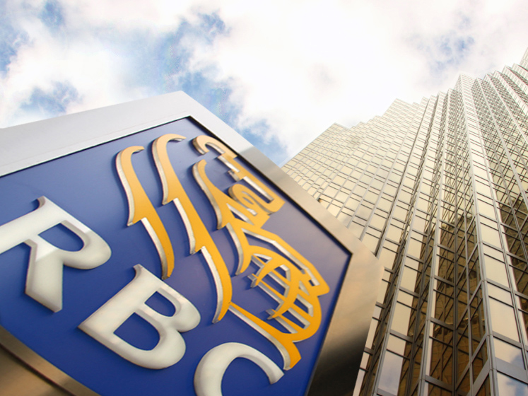 RBC launches face-to-face video banking for enterprise clients