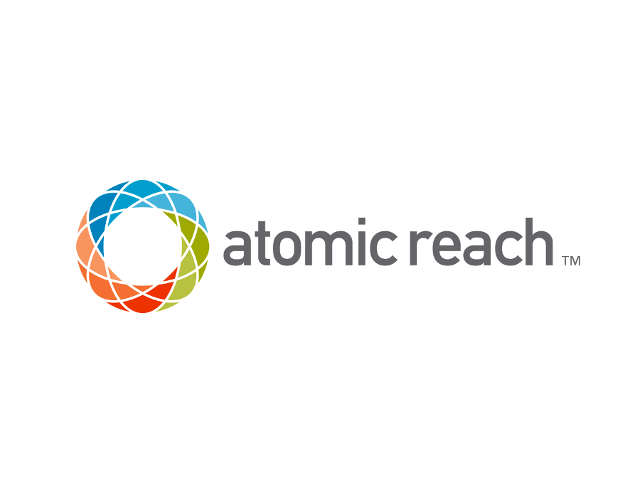 Toronto-based AI startup Atomic Reach raises $2 million from angel investors