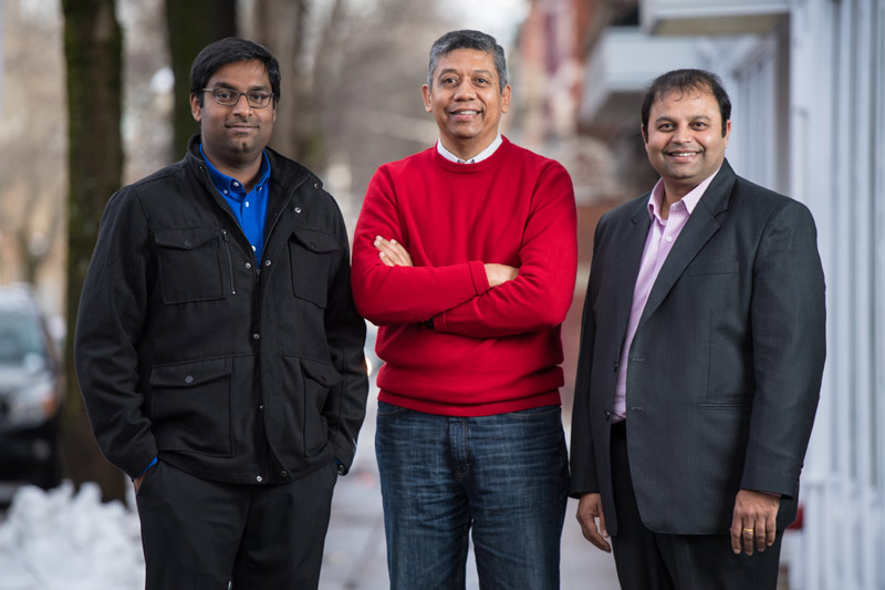 University of New Brunswick launches energy and cybersecurity-focused accelerator