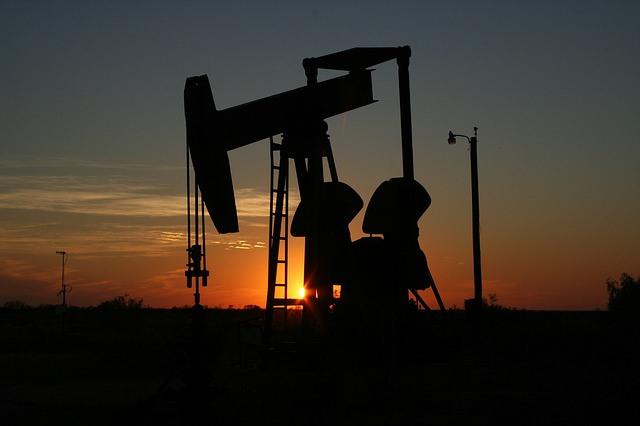 Pason acquires Verdazo. Big data and big oil companies