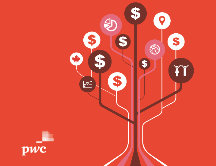 PwC MoneyTree