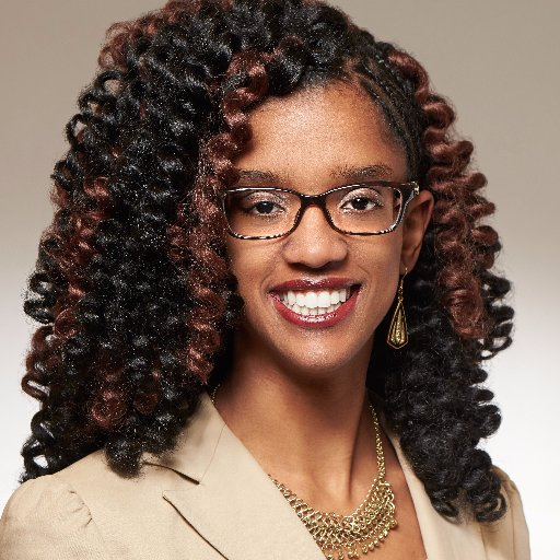 Janelle Hinds