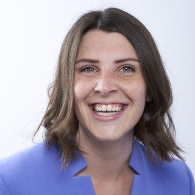 Melissa Sarriffodeen