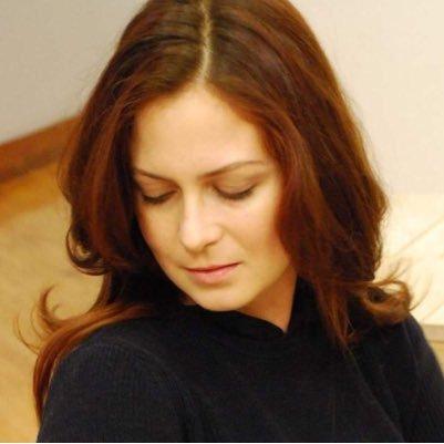Elena Yusunov