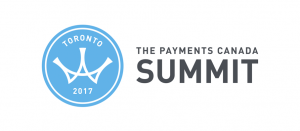 payments canada summit
