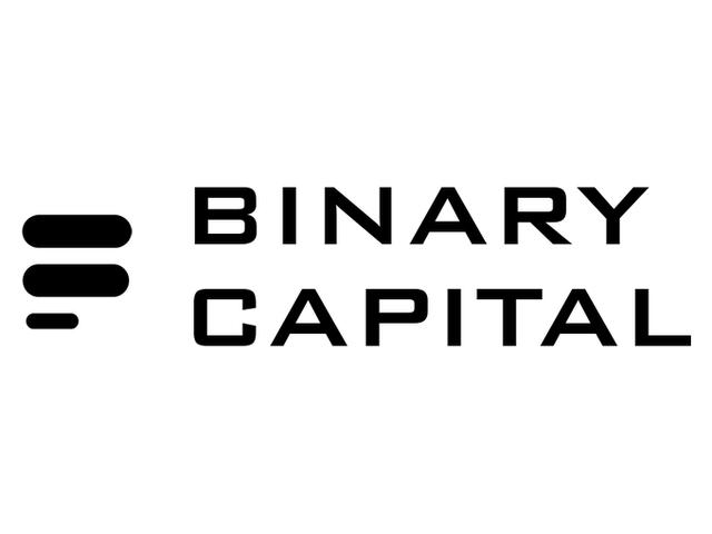 Binary Capital