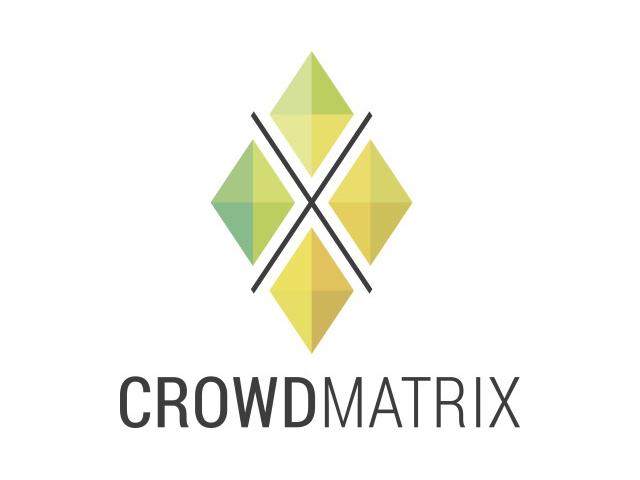 crowdmatrix